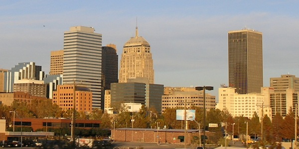 oklahoma-city