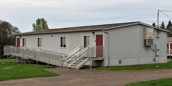 Modular Classroom For Lease ~ Portable classrooms mobile office pros