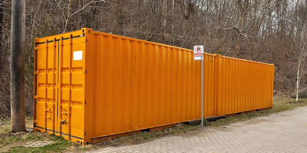 storagecontainer